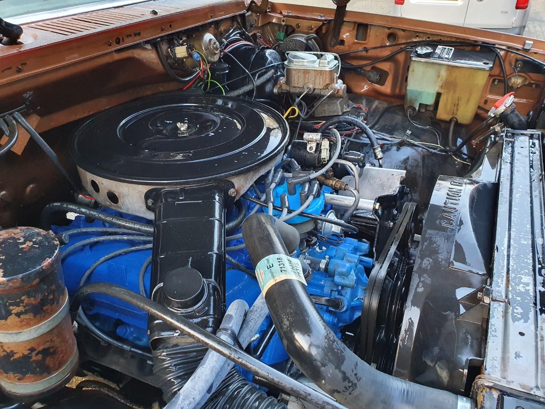 1986-Ford-F250-4x4-Lariat-460ci-V8-15