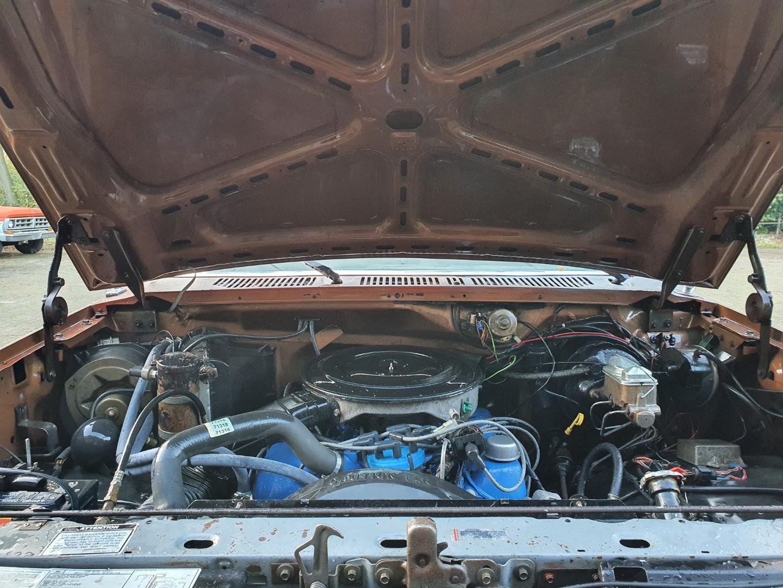 1986-Ford-F250-4x4-Lariat-460ci-V8-16