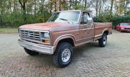 1986-Ford-F250-4x4-Lariat-460ci-V8-1