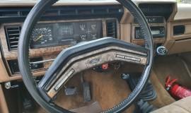 1986-Ford-F250-4x4-Lariat-460ci-V8-10