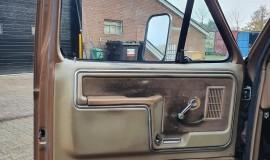 1986-Ford-F250-4x4-Lariat-460ci-V8-11