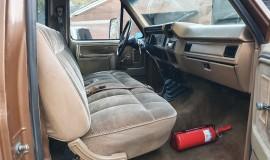 1986-Ford-F250-4x4-Lariat-460ci-V8-12