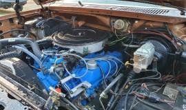 1986-Ford-F250-4x4-Lariat-460ci-V8-14