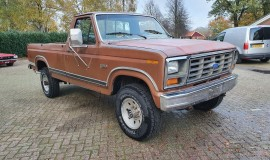 1986-Ford-F250-4x4-Lariat-460ci-V8-8