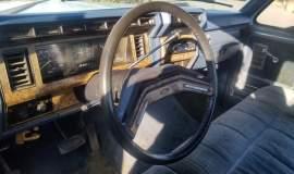 1986-Ford-F250-SuperCab-Lariat-460ci-V8-blue-white-13