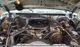 1986-Ford-F250-SuperCab-Lariat-460ci-V8-blue-white-17