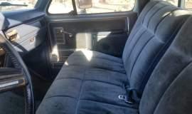1986-Ford-F250-SuperCab-Lariat-460ci-V8-blue-white-2
