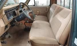 1986-Ford-F250-XLT-4x4-460ci-automatic-15