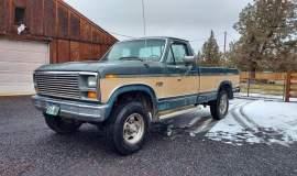 1986-Ford-F250-XLT-4x4-460ci-automatic-6