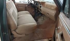 1986-Ford-F250-XLT-4x4-460ci-automatic-9