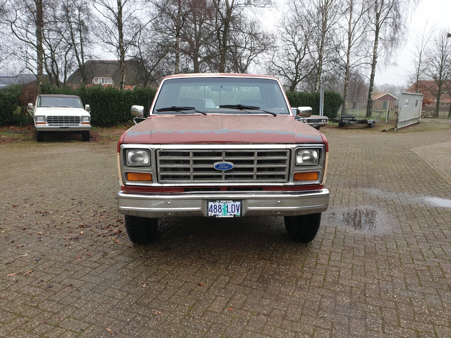1986-Ford-F250-XLT-Lariat-SuperCab-with-460ci-V8-and-automatic-9