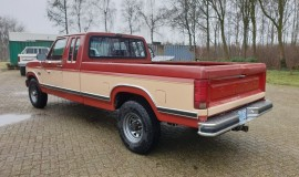 1986-Ford-F250-XLT-Lariat-SuperCab-with-460ci-V8-and-automatic-3
