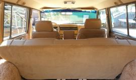 1986-Jeep-Grand-Wagoneer-4x4-360i-15