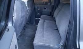 1989-Chevrolet-Suburban-2500-350ci-V8-13