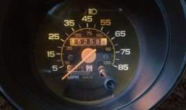 1989-Chevrolet-Suburban-2500-350ci-V8-14