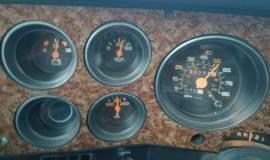1989-Chevrolet-Suburban-2500-350ci-V8-16