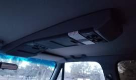 1989-Chevrolet-Suburban-2500-350ci-V8-8