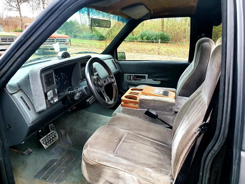 1990-Chevrolet-1500-Stepside-350ci-Airride-13