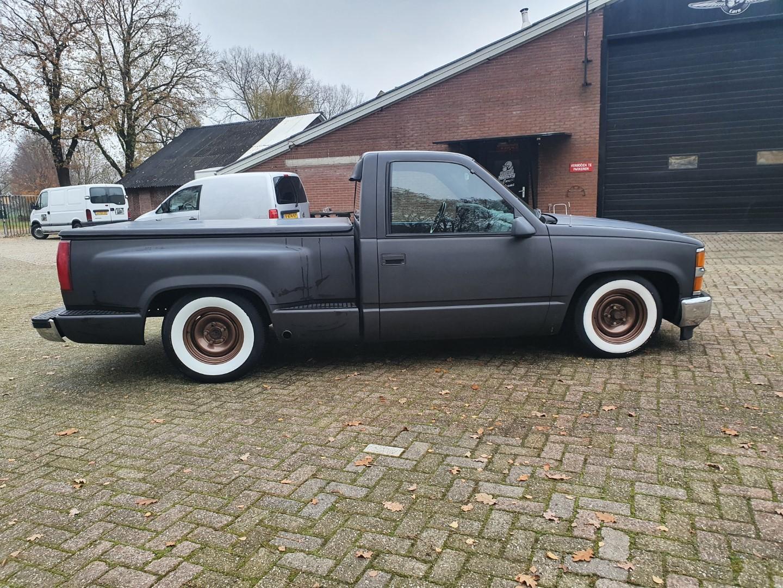 1990-Chevrolet-1500-Stepside-350ci-Airride-7