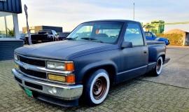 1990-Chevrolet-1500-Stepside-350ci-Airride-1