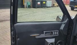 1990-Chevrolet-1500-Stepside-350ci-Airride-10