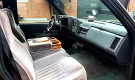 1990-Chevrolet-1500-Stepside-350ci-Airride-14