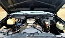 1990-Chevrolet-1500-Stepside-350ci-Airride-15