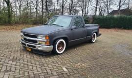 1990-Chevrolet-1500-Stepside-350ci-Airride-2