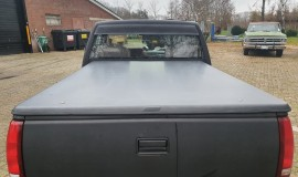 1990-Chevrolet-1500-Stepside-350ci-Airride-5