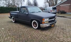 1990-Chevrolet-1500-Stepside-350ci-Airride-8