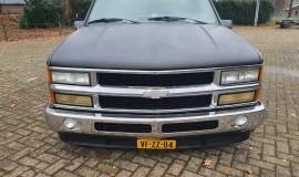 1990-Chevrolet-1500-Stepside-350ci-Airride-9
