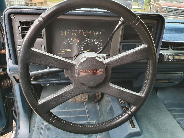 1992-Chevrolet-K1500-EXT-CAB-4x4-350ci-V8-10