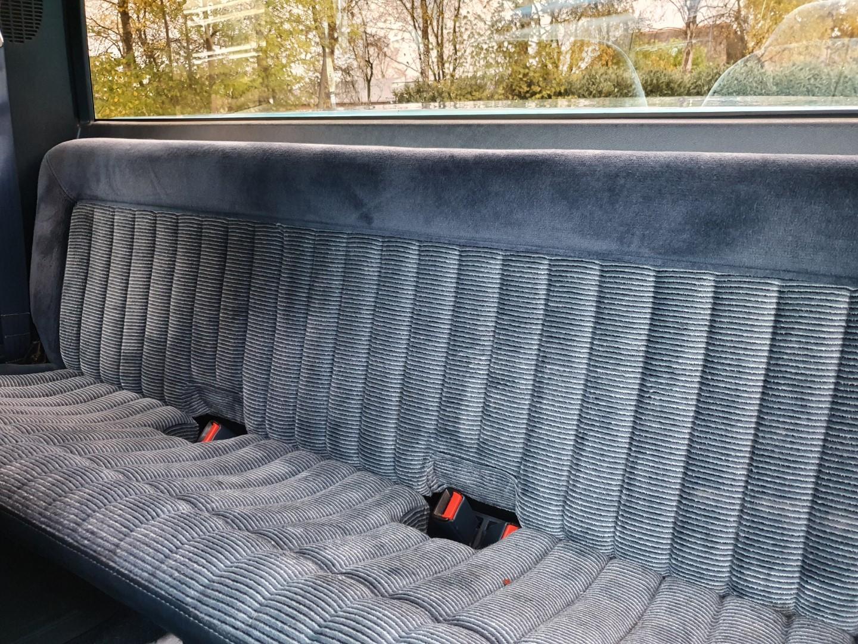 1992-Chevrolet-K1500-EXT-CAB-4x4-350ci-V8-12