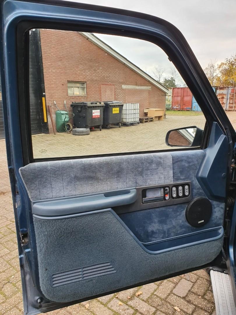 1992-Chevrolet-K1500-EXT-CAB-4x4-350ci-V8-13