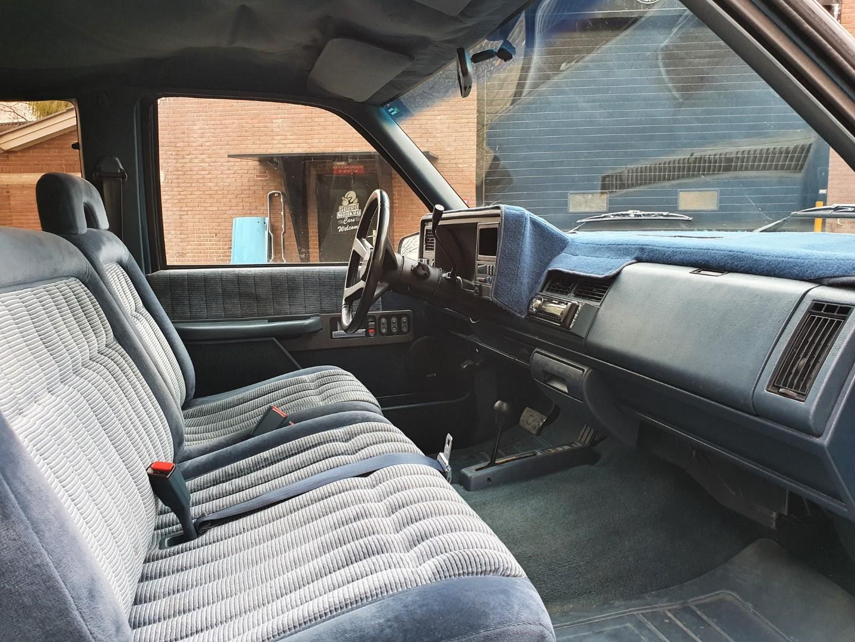 1992-Chevrolet-K1500-EXT-CAB-4x4-350ci-V8-14