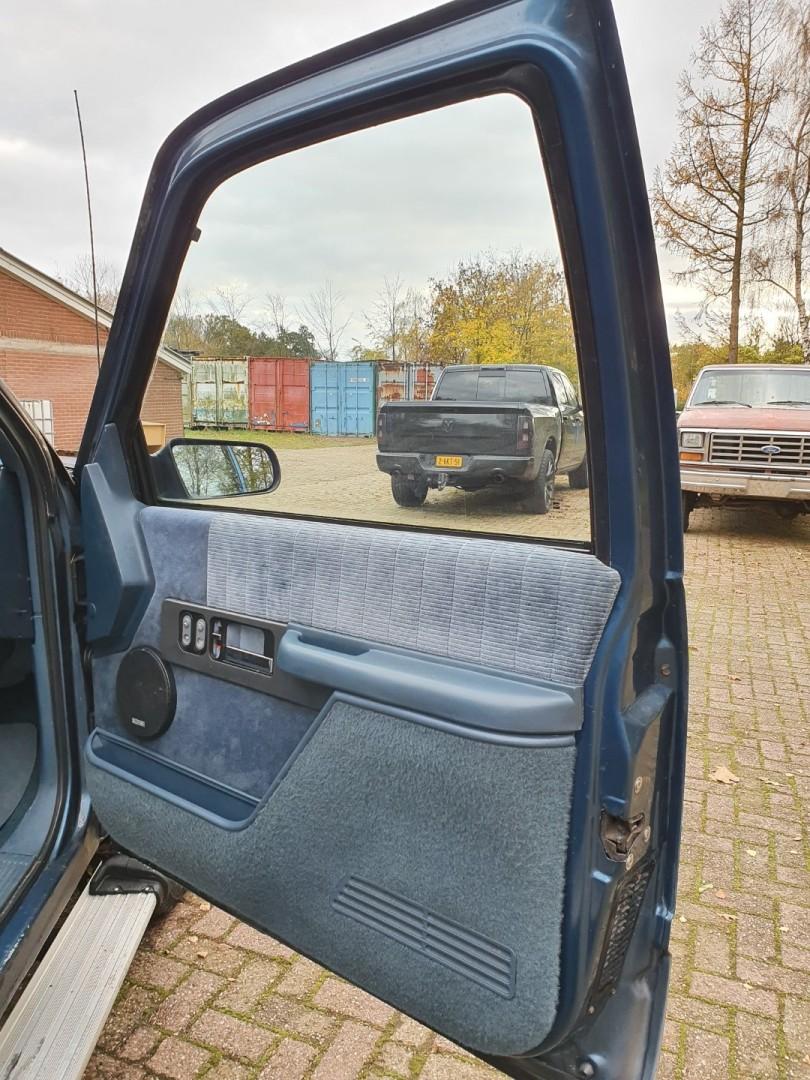 1992-Chevrolet-K1500-EXT-CAB-4x4-350ci-V8-15