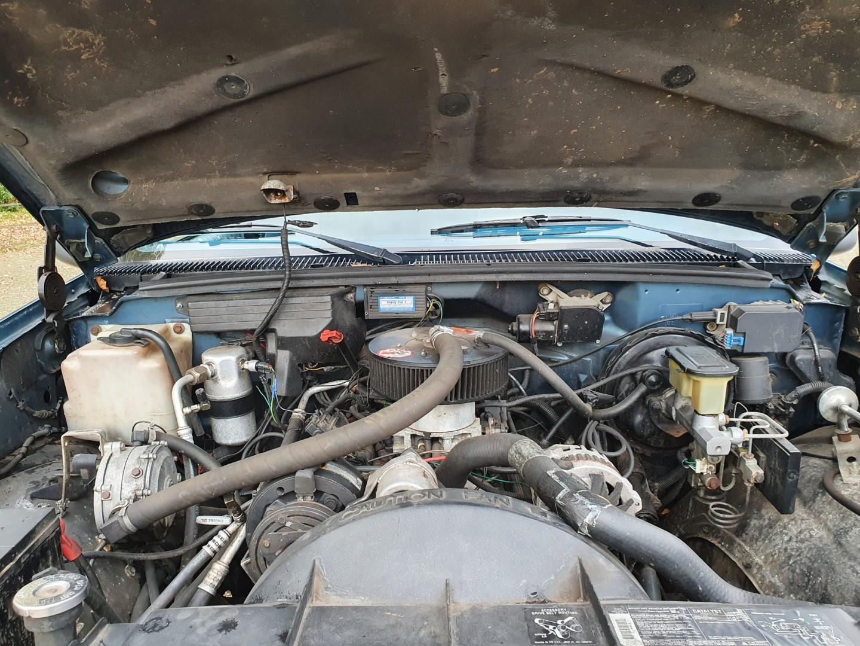 1992-Chevrolet-K1500-EXT-CAB-4x4-350ci-V8-18