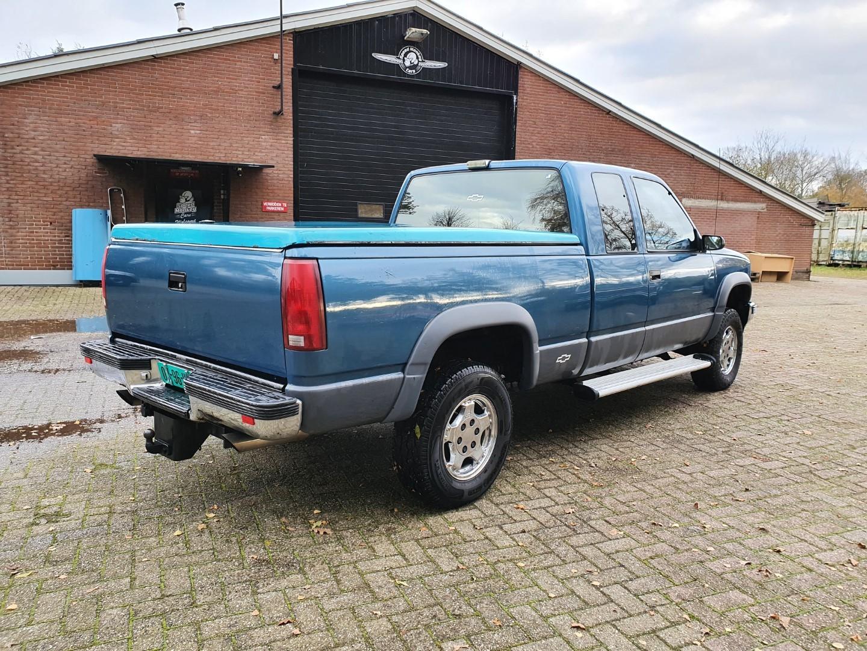 1992-Chevrolet-K1500-EXT-CAB-4x4-350ci-V8-5