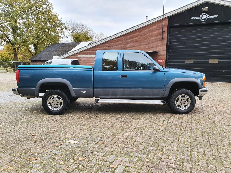 1992-Chevrolet-K1500-EXT-CAB-4x4-350ci-V8-6