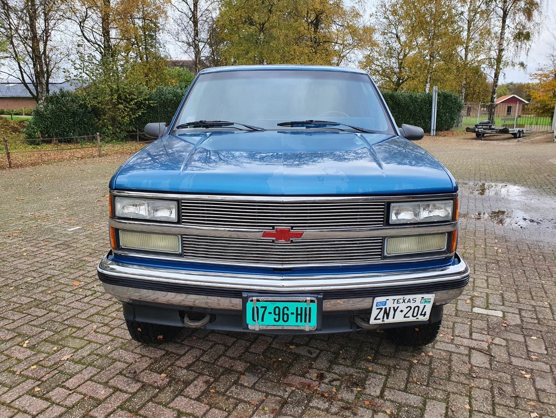1992-Chevrolet-K1500-EXT-CAB-4x4-350ci-V8-8