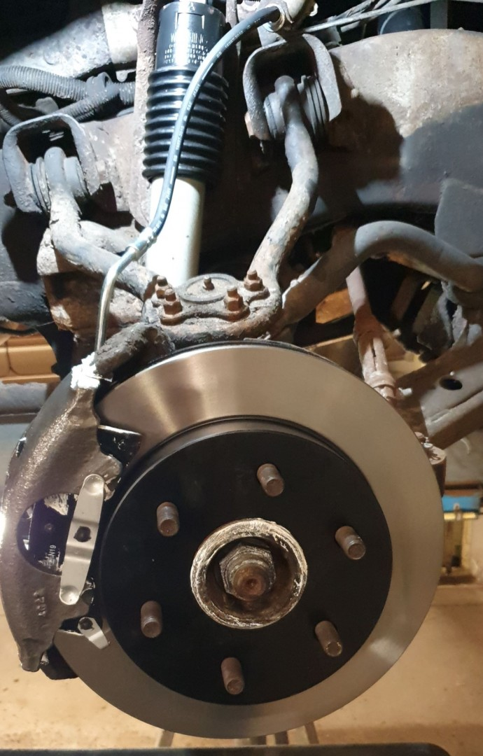brakes-2