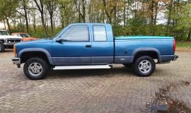 1992-Chevrolet-K1500-EXT-CAB-4x4-350ci-V8-2