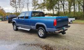 1992-Chevrolet-K1500-EXT-CAB-4x4-350ci-V8-3