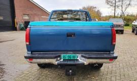 1992-Chevrolet-K1500-EXT-CAB-4x4-350ci-V8-4
