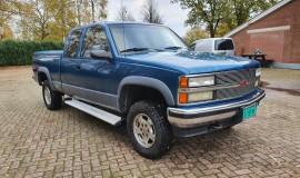 1992-Chevrolet-K1500-EXT-CAB-4x4-350ci-V8-7