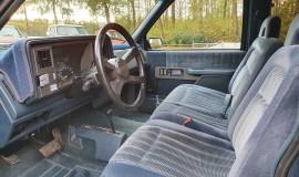 1992-Chevrolet-K1500-EXT-CAB-4x4-350ci-V8-9