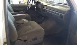 1992-Ford-F150-XLT-Supercab-4x4-351ci-1