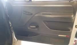 1992-Ford-F150-XLT-Supercab-4x4-351ci-13