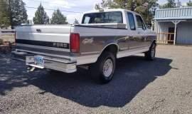 1992-Ford-F150-XLT-Supercab-4x4-351ci-14