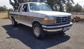 1992-Ford-F150-XLT-Supercab-4x4-351ci-15